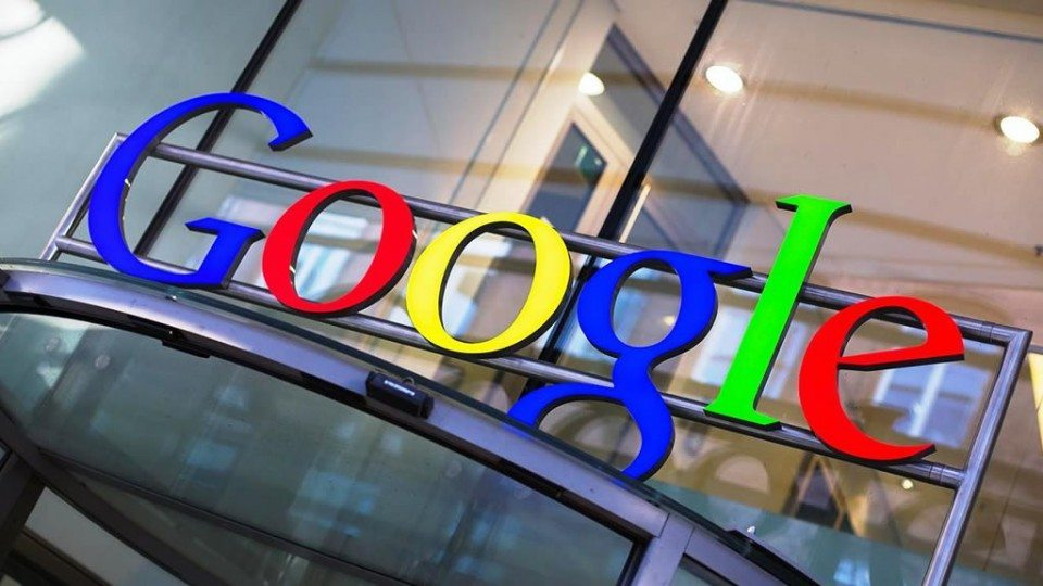 Google Move The Blockage Of Unapproved addons