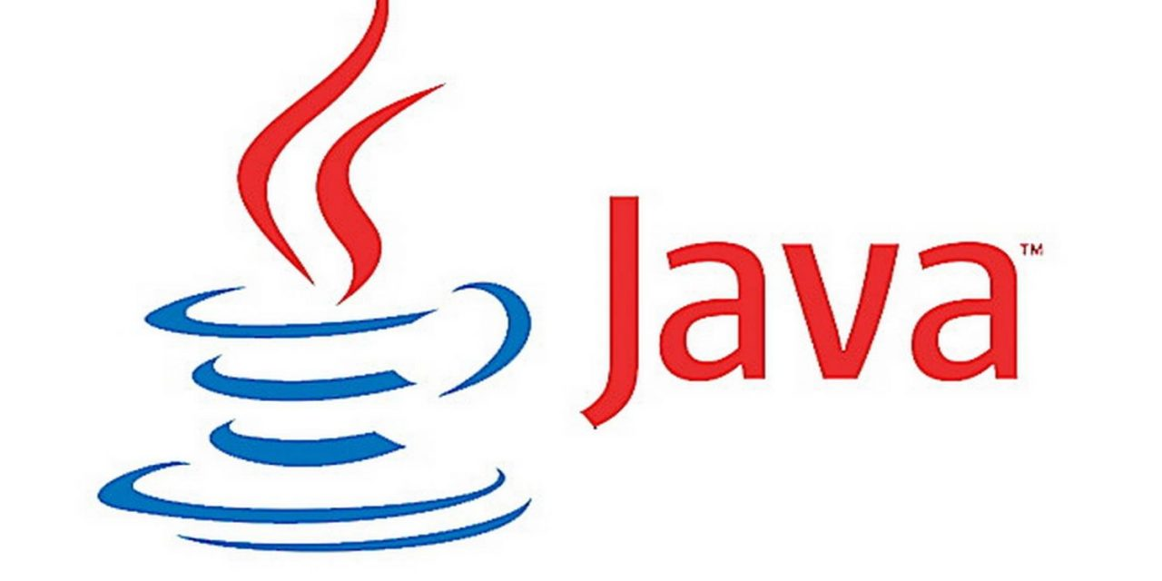 Have google steel Java Code from Oracle?