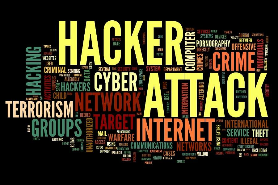 110 Million Hit In Hacking Attack