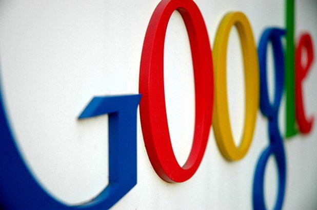 Google solves your storage online to a reasonable price