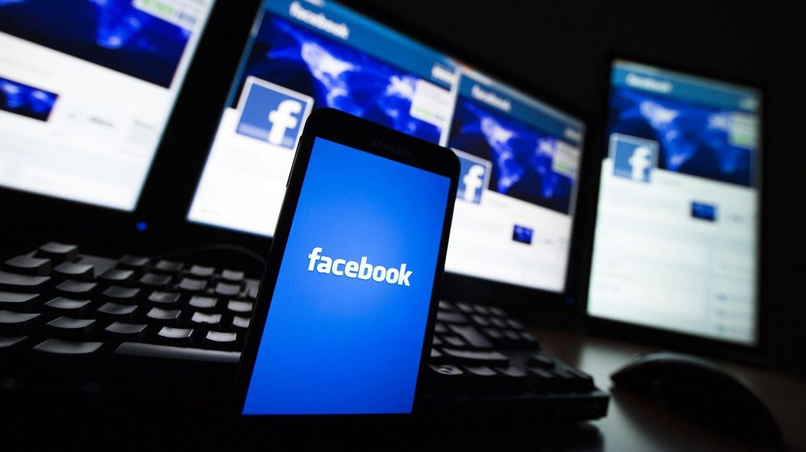 Facebook Employees may be able to sell their shares
