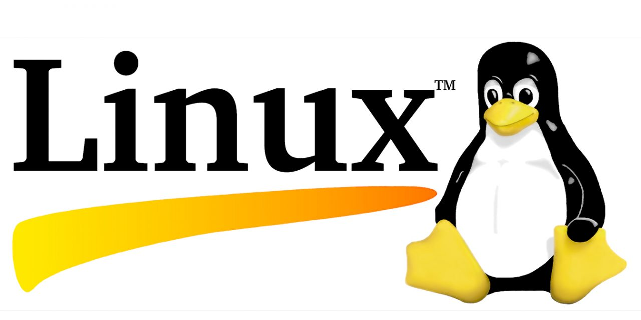 iOS bigger then Linux