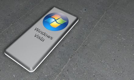Is Win Vista Better Then Win 8?