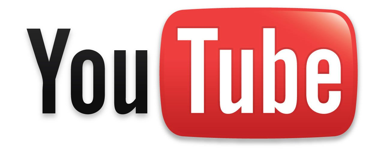 YouTube Will start to charge Money…