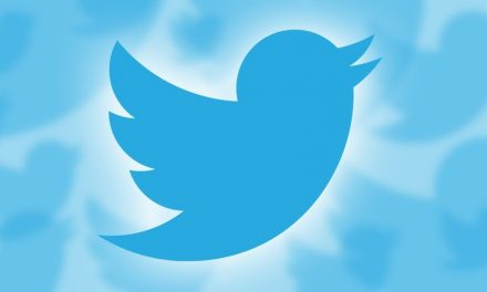 If you are one of many that use Twitter today, then be careful