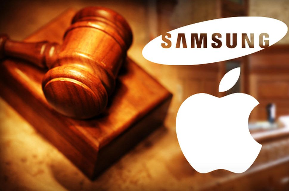 Appels Patent Dispute Offen Ends In A Settlement
