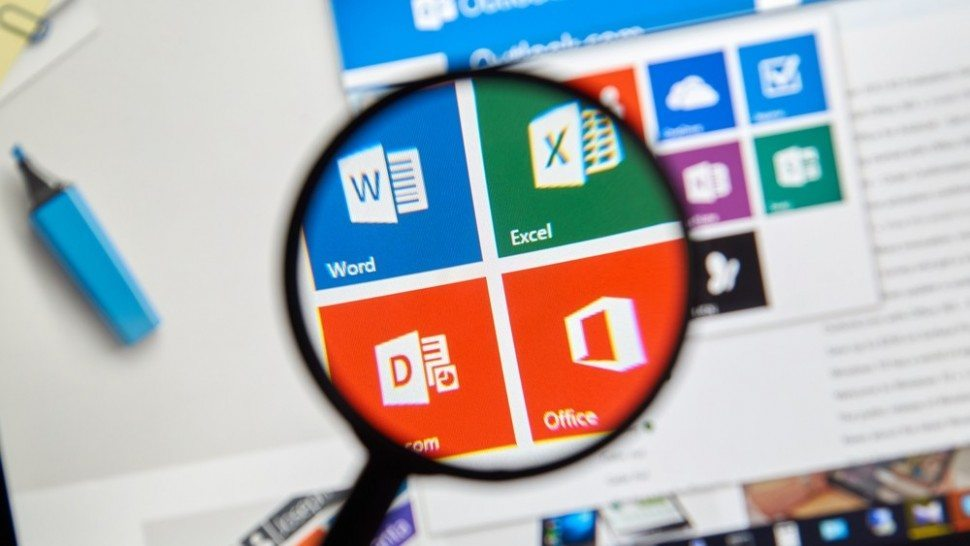 Microsoft Office are under Attack
