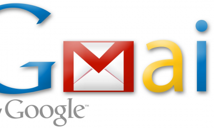 Gmail is the Safest Mail Client on the web