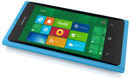 Nokia Windows phones, Will it be a Hit?