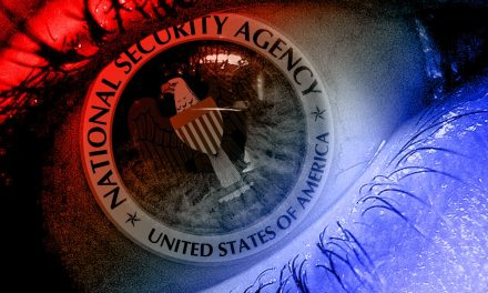 NSA… Can It Get Worse?