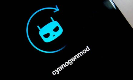 Cyanogenmod Is Growing