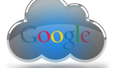 Cloud Business… Google will try to be N° 1