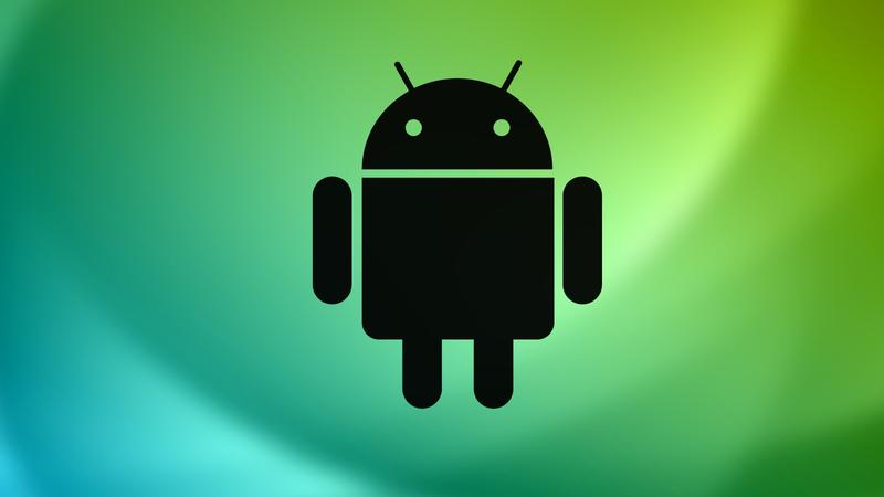 Android Is The Biggest Used Mobil System