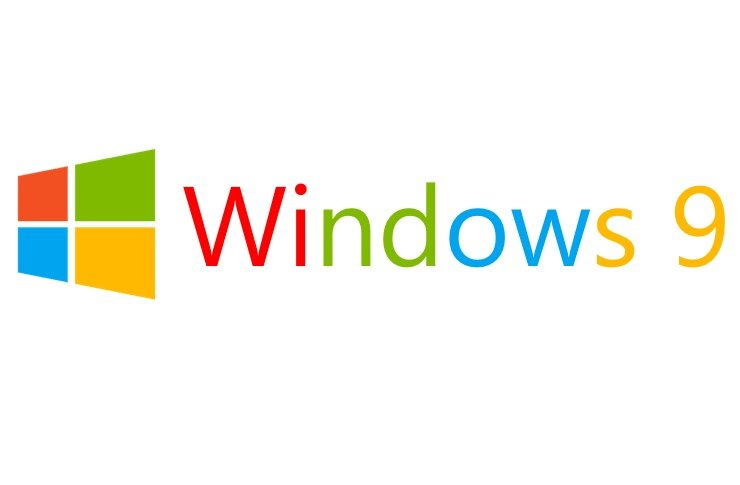 Windows 9, Been Windows 10