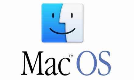 Mac Systems (Yosemite) Also Have Problems