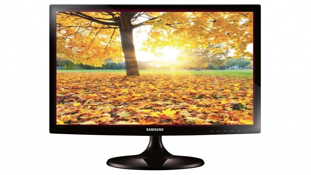 World's first cordless screen comes fromFujitsu
