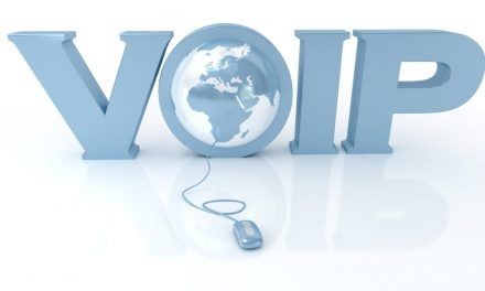 Telecom Operates Bo Not Like VoIP