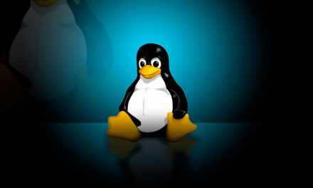 Lots Of News In The New Linux Kernel
