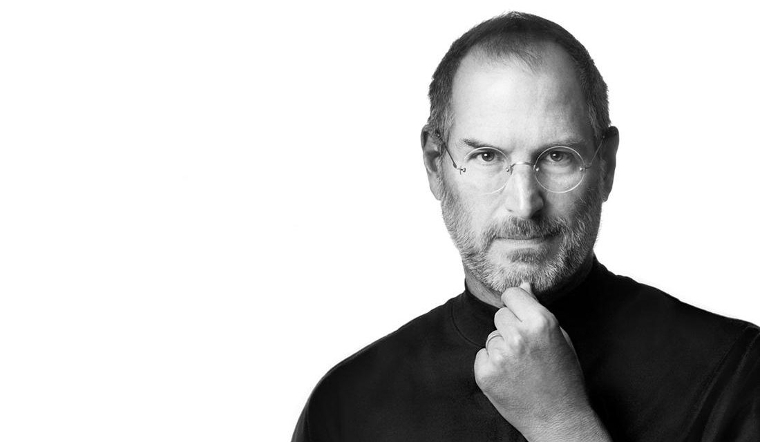 Image If Steve Jobs Was always Right