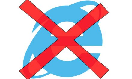 Countdown For for Microsoft old IE 6 browser