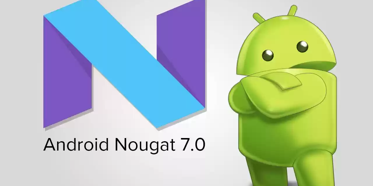 When will you get Android 7.0 Nougat?