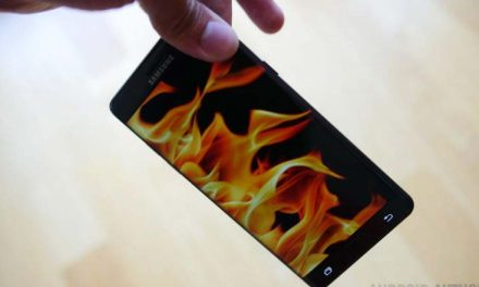 Galaxy Note 7 has ended in a fiasco