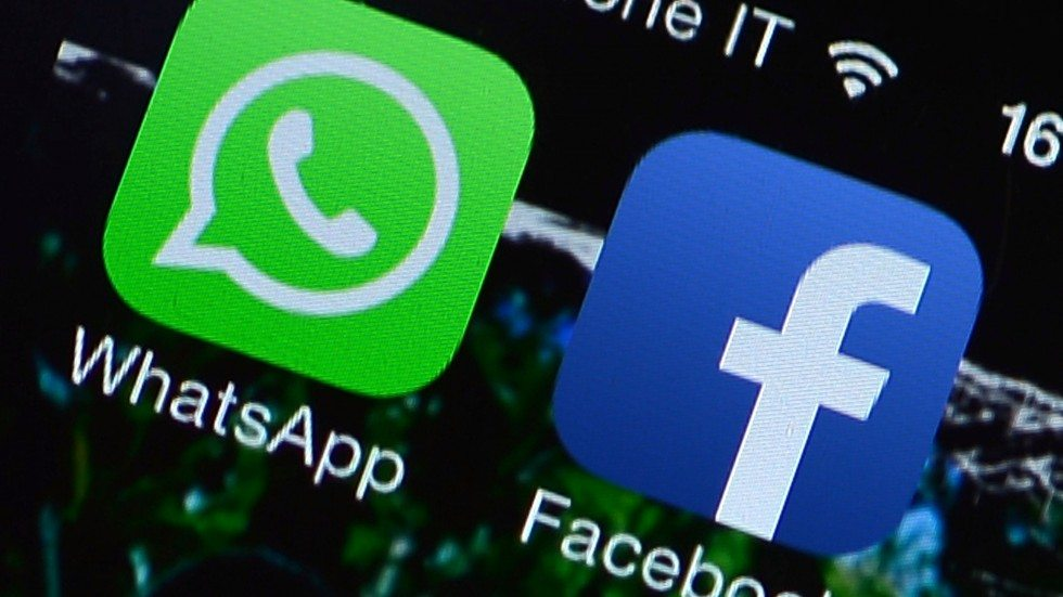 WhatsApp is not for free, did anybody thought so?