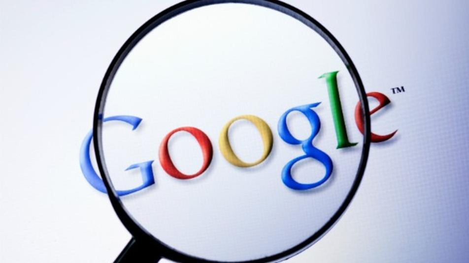 Should mobile company stop install Google Search