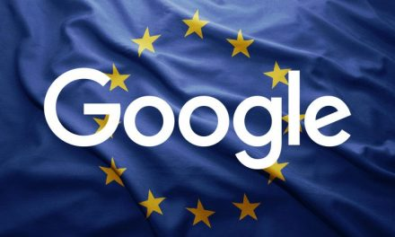 EU Commission are hunting Google