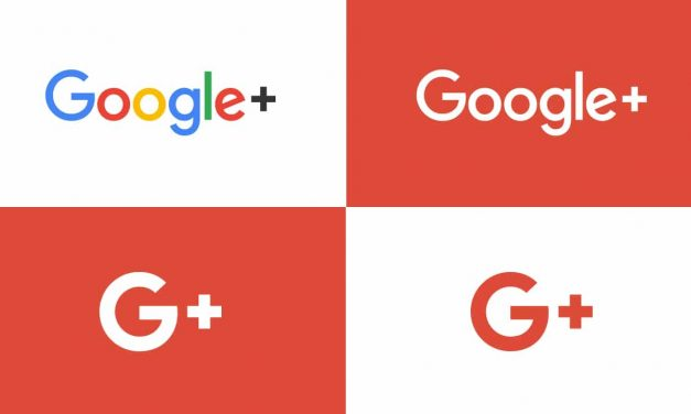 Are you one of few that use Google+?