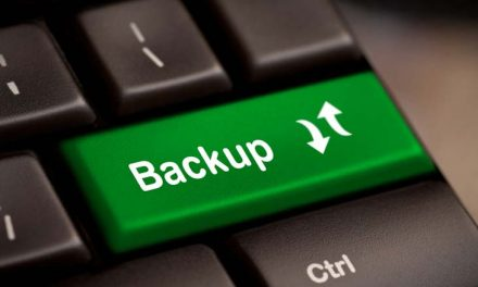 Always backup your computer and phone