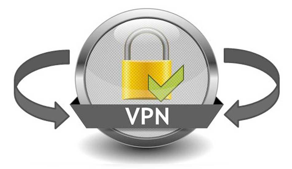 VPN is is not only for illegal downloading