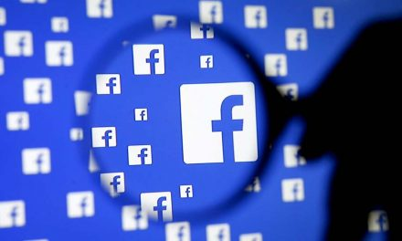 What does Facebook know about you?