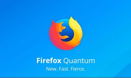 Firefox Quantum – Everything You Have Always Wanted From a Browser