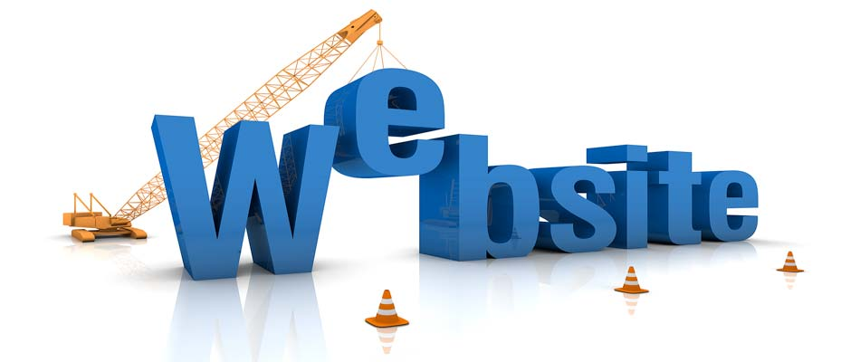 Why You Should Update Your Web Page