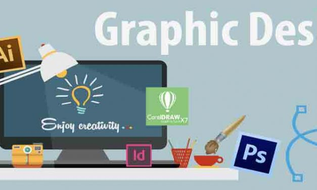 Graphic Designer – Qualities that Money Cannot Buy
