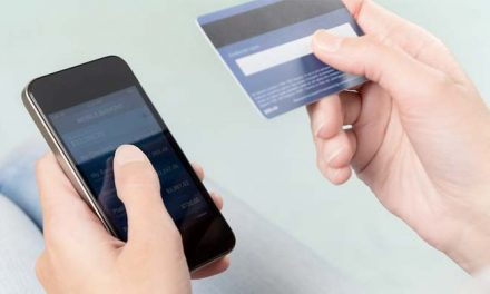 Online shopping on mobile is not always easy, and costumer is lost