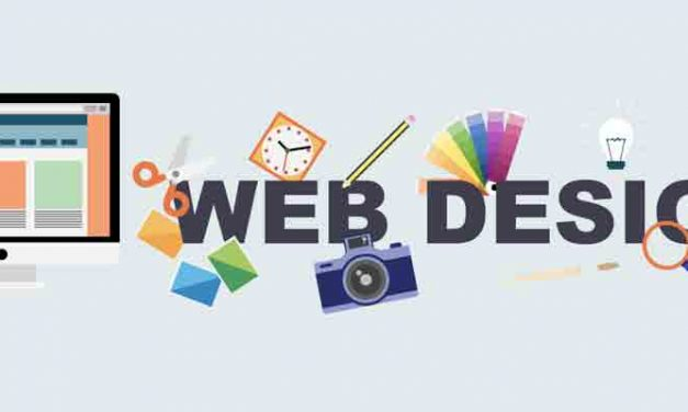 Components of a Good Web Design