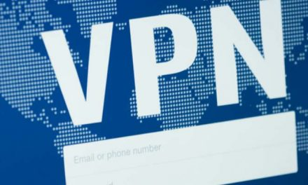What is VPN service, and Why Everyone Should Use One