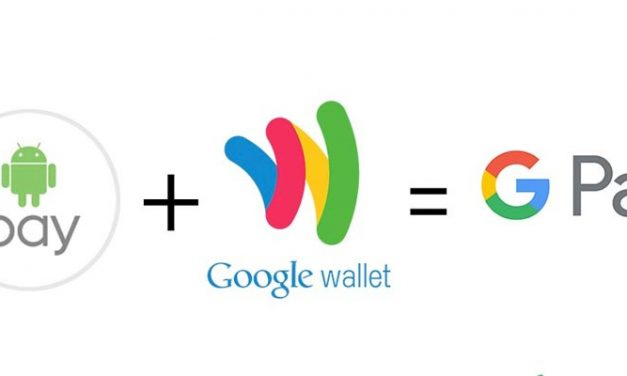 Google Pay will be Googles third attempt, And will it succeeded this time?