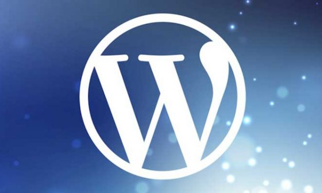 Why You Cannot Afford to Have an Out of Date WordPress Site