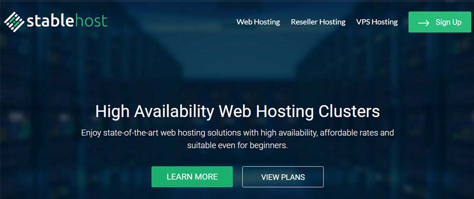 Is your Web Hosting Plan Limiting Your Business Growth?
