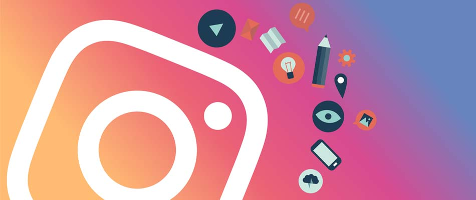 All marketing guys know that Instagram is a must for all companies
