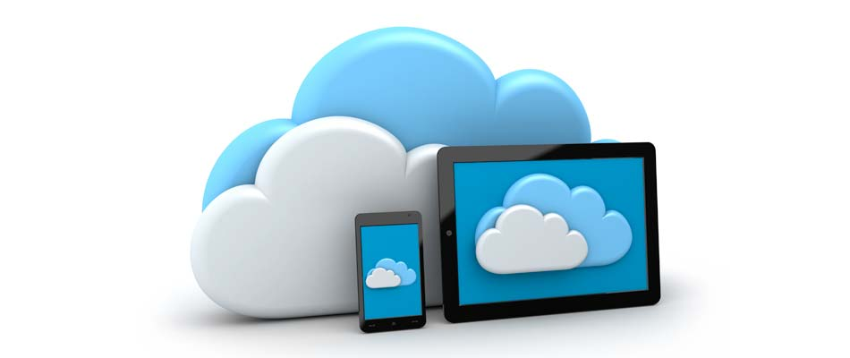 Everyone Needs Cloud Backup, and pCloud is the Best