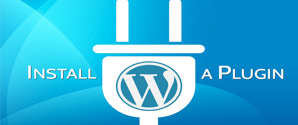 You should not have to many plugin installed on your WordPress