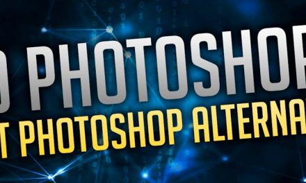 "Are there any ""Good Enough"" Alternatives to Adobe Photoshop?"