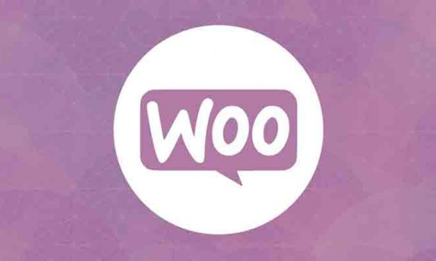Why WooCommerce Is the Ultimate Solution for Your Online Store