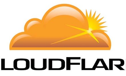 Reasons Why You Should No Longer Use Cloudflare