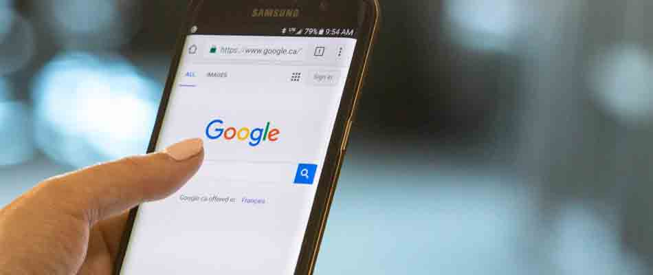 The Impacts of Mobile-First Index on Your SEO- Are You Safe?