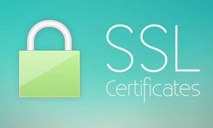 Why Every WordPress Website Owner Needs an SSL Certificate